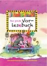 janosch-vorlesebuch-buch-978-3-8427-0005-5