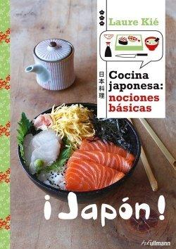 ¡Japon!