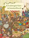 kindergarten-wimmelbuch-buch-978-3-8427-1156-3