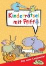 kinderraetsel-mit-pfiff-buch-978-3-8427-0755-9