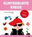 kunterbunte-kreise-buch-978-3-8480-0566-6
