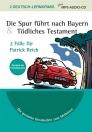 lernkrimi-die-spur-fuehrt-nach-bayern-buch-978-3-8427-1078-8