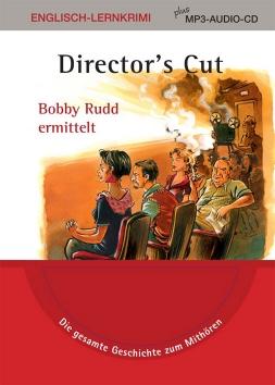 Lernkrimi: Director's Cut