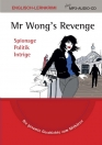 Lernkrimi: Mr Wong's Revenge