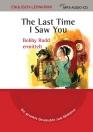 lernkrimi-the-last-time-i-saw-you-buch-978-3-8427-1070-2