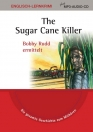 Lernkrimi: The Sugar Cane Killer