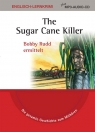 lernkrimi-the-sugar-cane-killer-buch-978-3-8427-1068-9