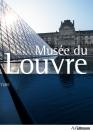 Art & Architecture: Musée du Louvre