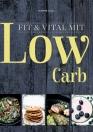 Fit & Vital mit Low Carb