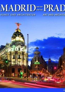 Madrid und der Prado