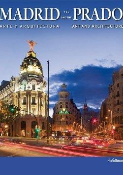 Madrid y el Prado