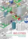 Malen und entspannen: Big Cities