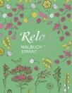 malbuch-fuer-erwachsene-relax-buch-978-3-8427-1610-0