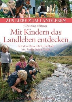 Downloadmaterialien Landleben-0
