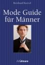 Mode Guide für Männer