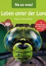na-so-was-leben-unter-der-lupe-978-3-8427-1217-1