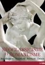 Néoclassicisme et romantisme