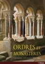 Ordres et monastères