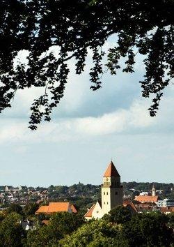 osnabruecker-land-vorschau