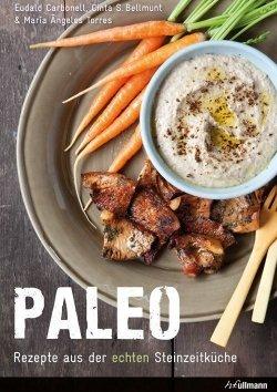paleo-978-3-8480-0947-3