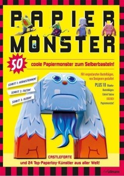 Downloadmaterialien Kinderbücher-1