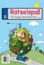 raetselspass-fuer-lange-autofahrten-buch-978-3-8427-0903-4