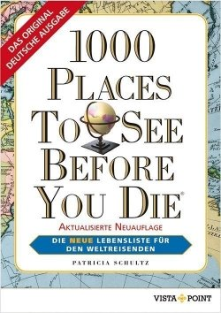 reisefuehrer-1000-places-to-see-before-you-die-978-3-95733-251-6