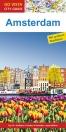 reisefuehrer-amsterdam-buch-978-3-95733-463-3