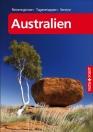 Australien – VISTA POINT Reiseführer A bis Z