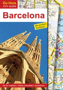 reisefuehrer-barcelona-978-3-86871-265-0