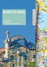 GO VISTA Plus: Reiseführer Barcelona