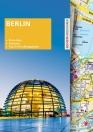 GO VISTA Plus: Reiseführer Berlin