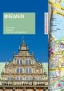 GO VISTA Plus: Reiseführer Bremen