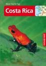 Costa Rica – VISTA POINT Reiseführer Reisen Tag für Tag