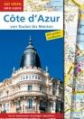 Regionenführer Côte d'Azur