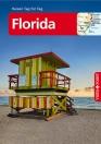 Florida – VISTA POINT Reiseführer Reisen Tag für Tag