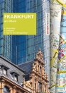 GO VISTA Plus: Reiseführer Frankfurt am Main