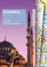 GO VISTA Plus: Reiseführer Istanbul