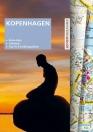 GO VISTA Plus: Reiseführer Kopenhagen