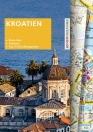 GO VISTA Plus: Reiseführer Kroatien