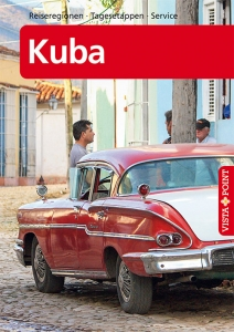reisefuehrer-kuba-978-3-95733-275-2