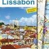 reisefuehrer-lissabon-978-3-95733-580-7