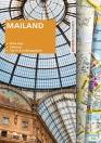 GO VISTA Plus: Reiseführer Mailand