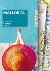 reisefuehrer-mallorca-978-3-86871-671-9