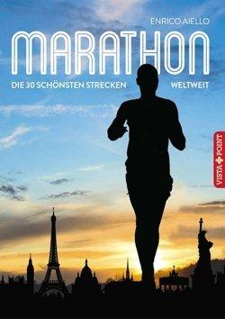 Downloadmaterialien Reiseführer-1