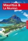 Mauritius & La Réunion – VISTA POINT Reiseführer A bis Z