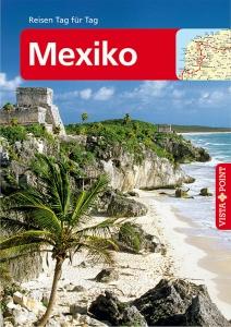 reisefuehrer-mexiko-978-3-86871-132-5