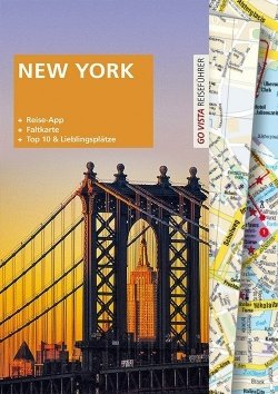 Go Vista Plus: New York