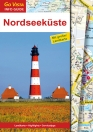 GO VISTA: Reiseführer Nordseeküste