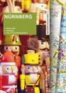 GO VISTA Plus: Reiseführer Nürnberg